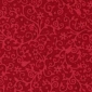 Cutwork Dark Red
