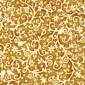 Cutwork Gold