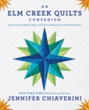 COMING IN NOVEMBER 2013: An Elm Creek Quilts Companion