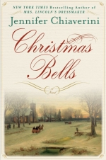 On Sale Now! Christmas Bells