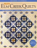 More Elm Creek Quilts