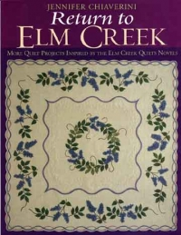 Return to Elm Creek