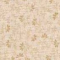 Small Flowers Beige
