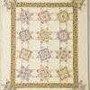Constance's Marriage Quilt